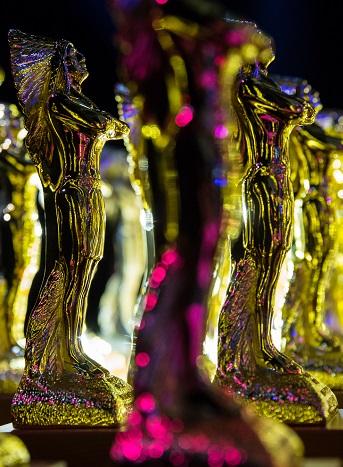 CONCOURS POPAI AWARDS PARIS