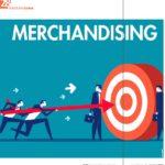 Dossier Merchandising