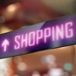 L'importance du point de vente dans le processus d'achat